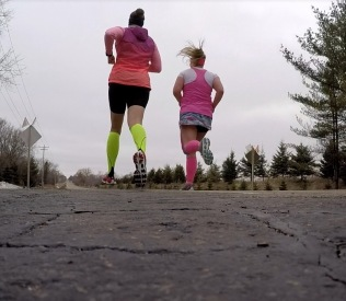 Running3