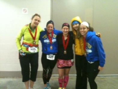 First Half Marathon.jpg